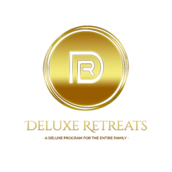 Deluxe Retreats