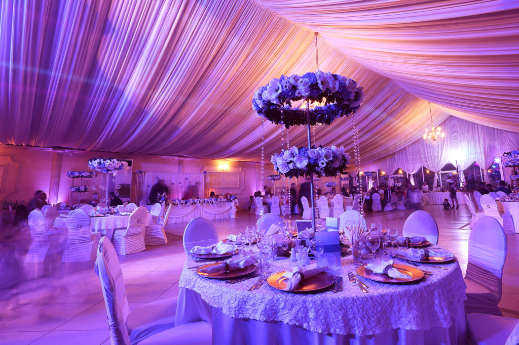 halls and banquets Awesome Banquet Halls in Hyderabad
