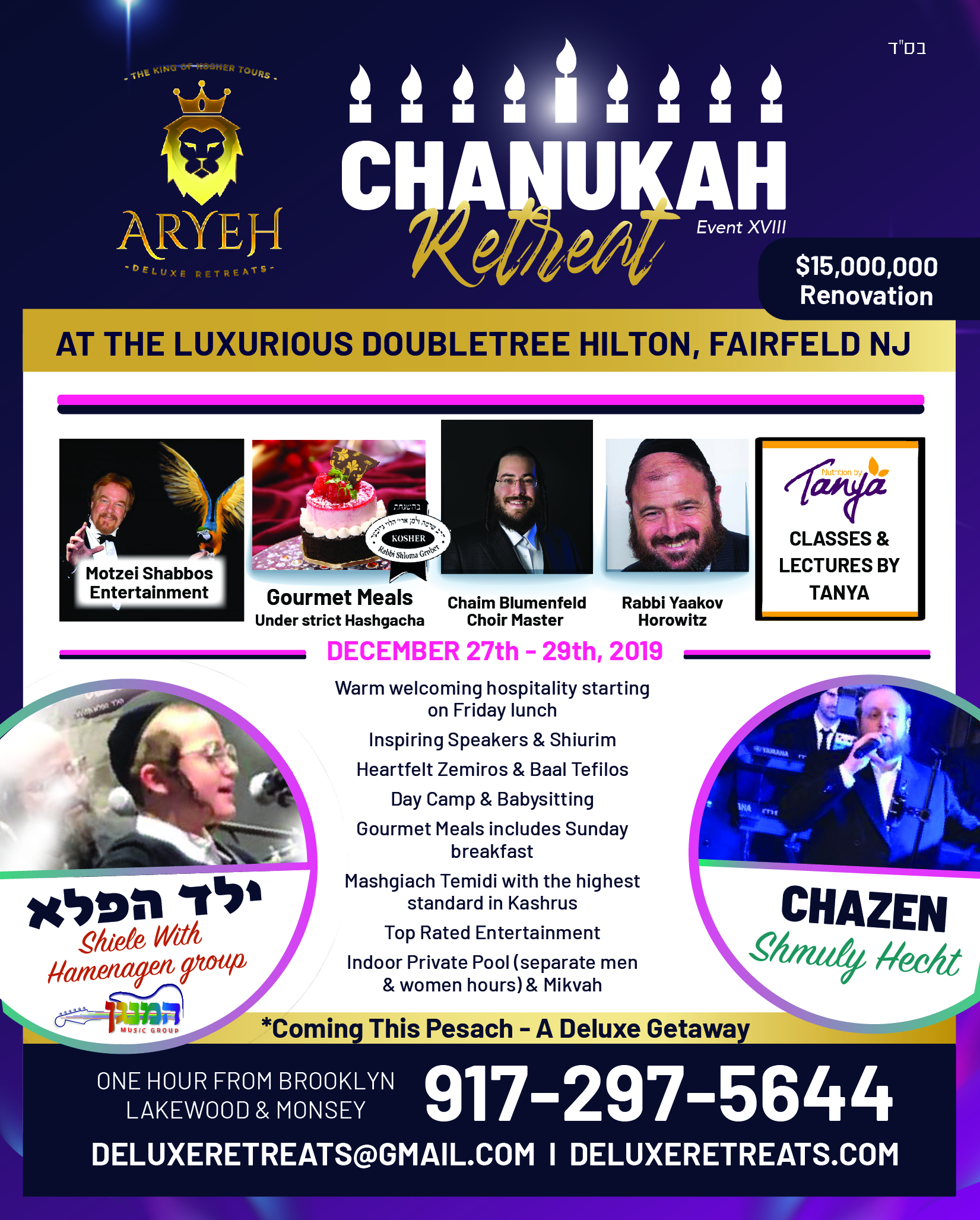 Chanukah new 2-02